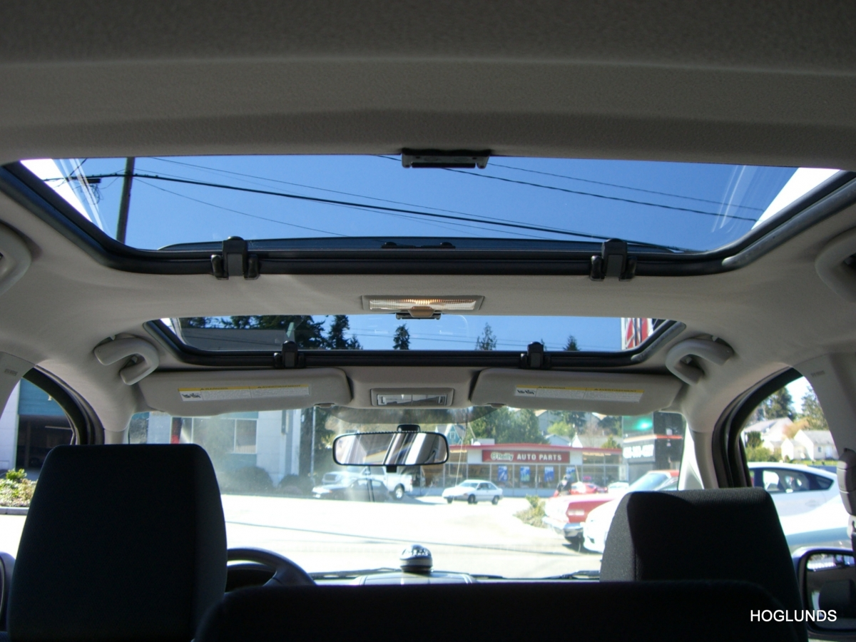 Sun Amp Moon Roof Install Amp Repair Everett Lynnwood Seattle Wa